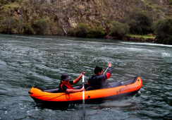 Huancaya Perú-Pakary Travel
