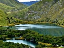 Vilca Yauyos-Viajes Tours