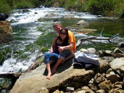 Huancaya Guía Turística – Perú