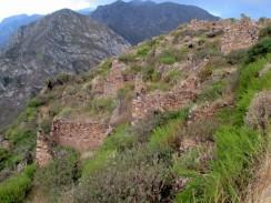 Huaquis un Pueblo