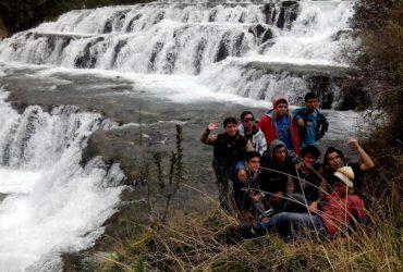 cascadas1 (1)