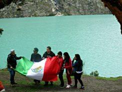Huaraz Trekking Tours