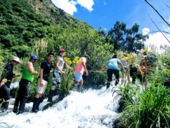 Huancaya Tours-Semana Santa 2021