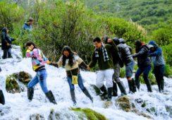 Huancaya Vilca